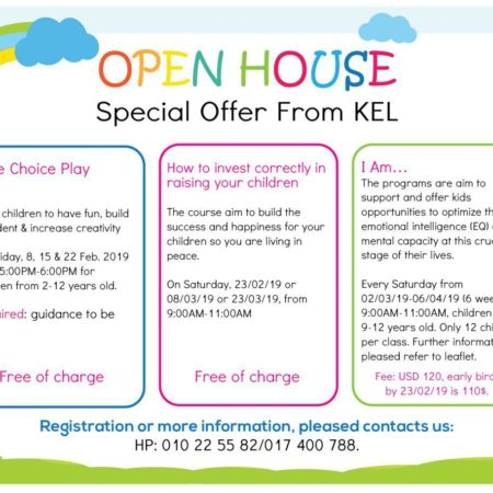 Open House 2_P2