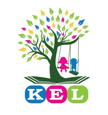 Kinder Early Learning